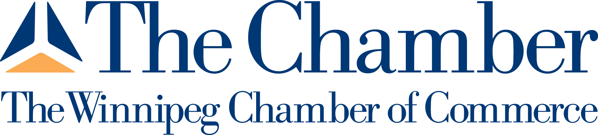 The winnipeg chamber of commerce members only program for Canadian chambre of commerce